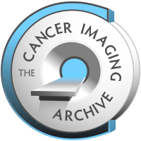 The Cancer Imaging Archive (TCIA) Public Access